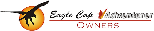 Eagle Cap Campers